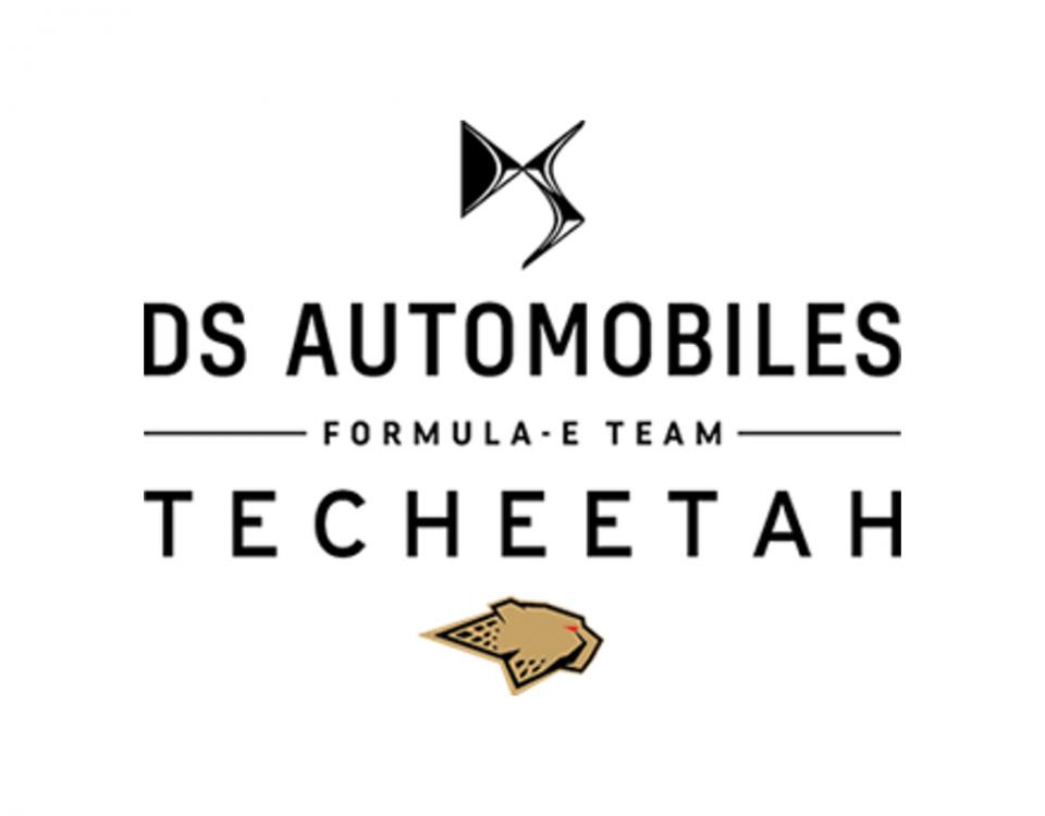 ds-techeetah